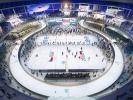 Olympijský festival 2018
