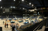 Pardubice Stabedo Open