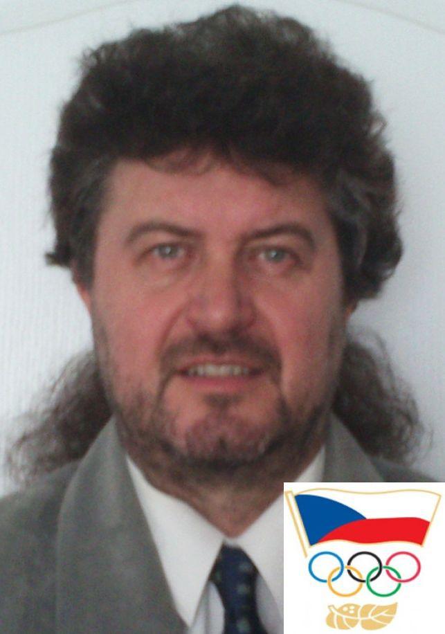 František Nejedlo