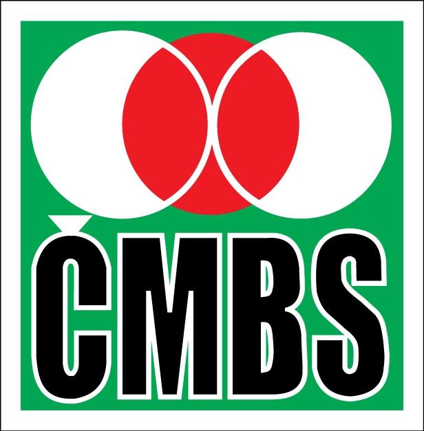 Podpora ČMBS výzvě sportovních osobností